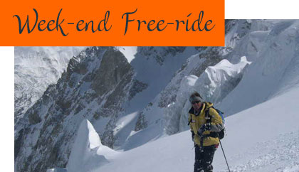 weekend-freeride-guide